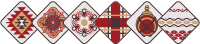 Фирма Блайв - традиционни български продукти от Занаят