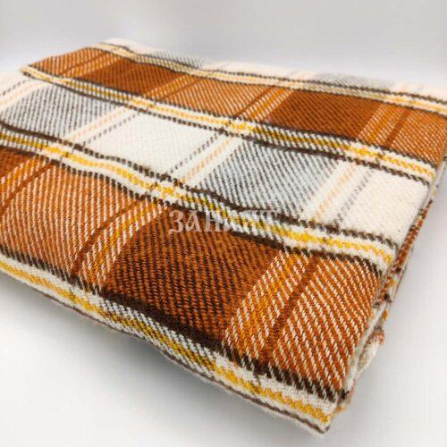 Памучни одеяла