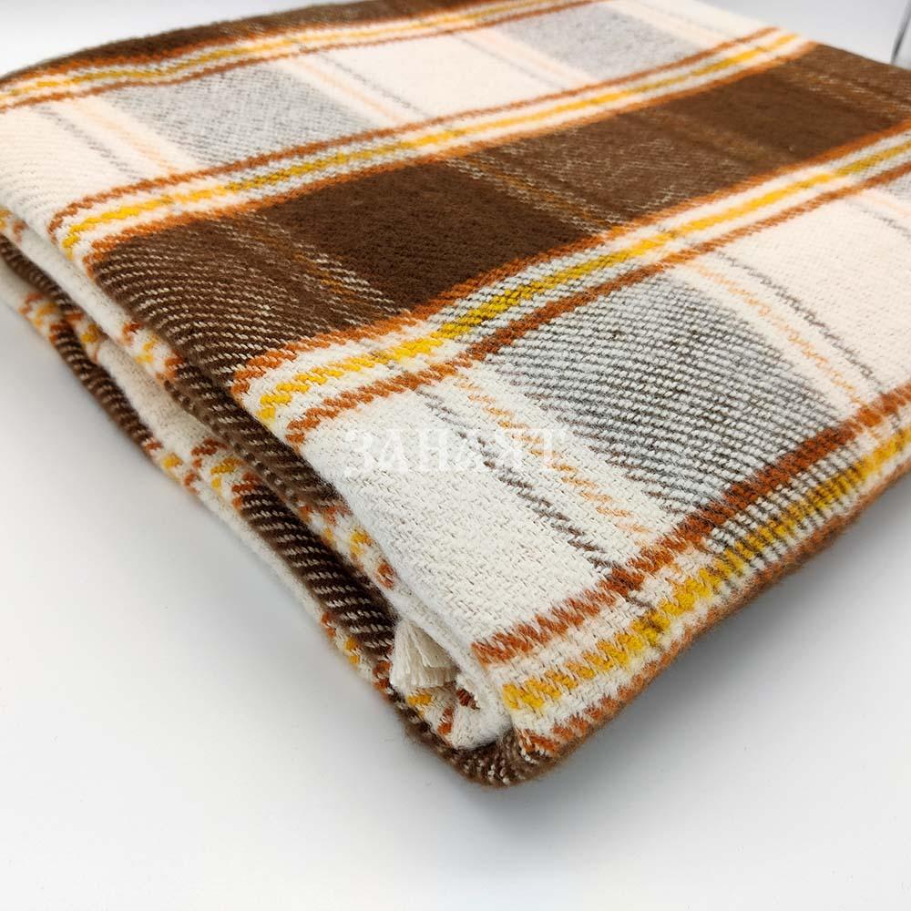 Правене на основа за тъкане на одеяла Част 1