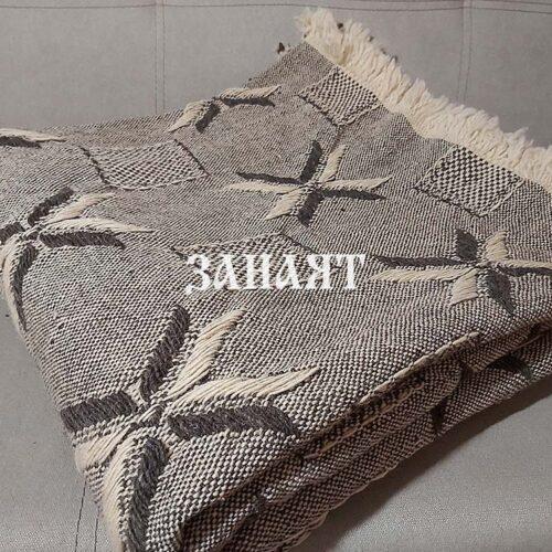 Одеяла и кувертюри