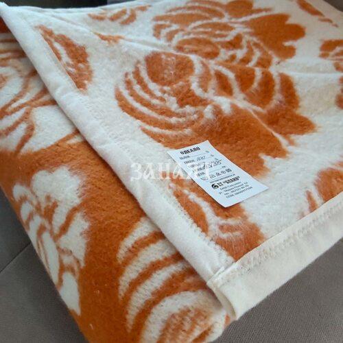 Памучни жакардови одеяла